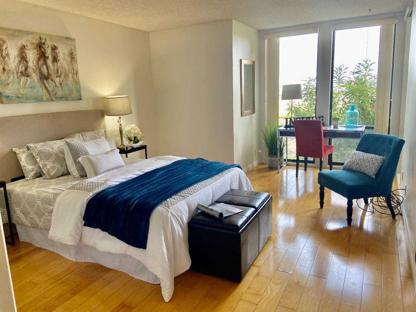 $689,000 - 1Br/1Ba -  for Sale in Foster City
