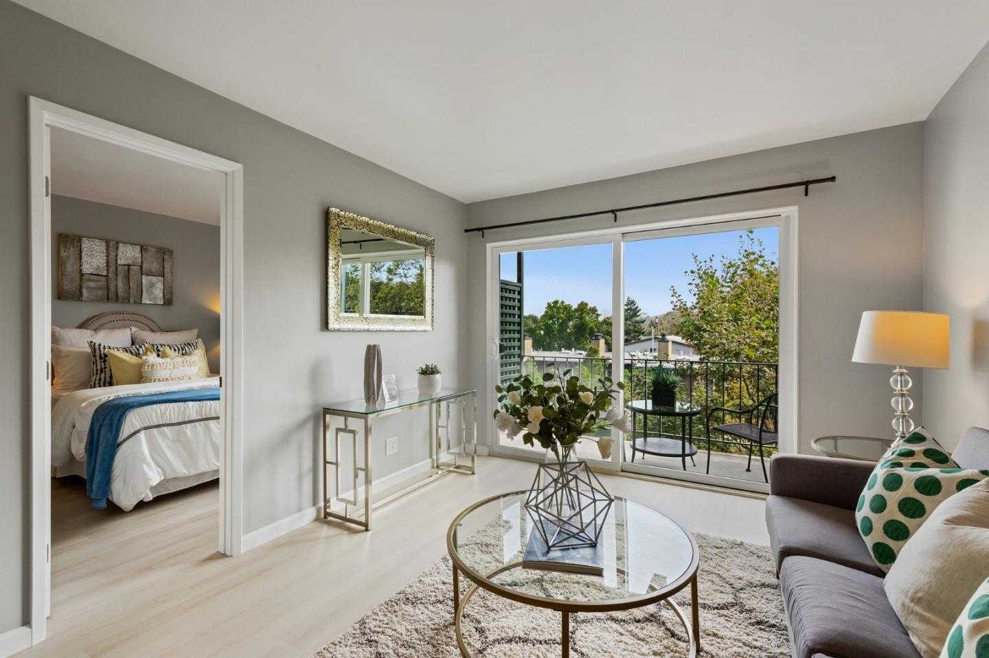 $580,000 - 1Br/1Ba -  for Sale in San Mateo