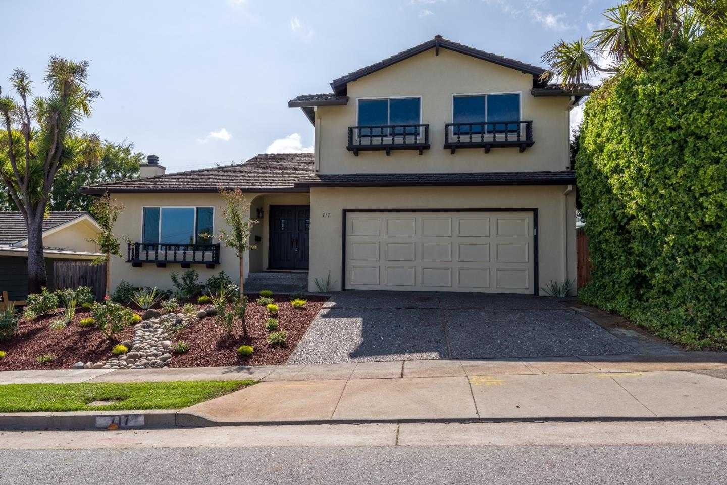 $1,878,000 - 3Br/3Ba -  for Sale in San Mateo