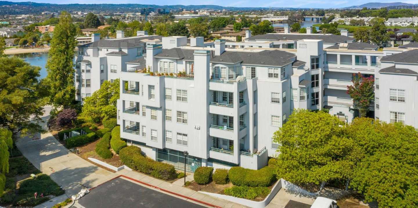 $1,198,000 - 3Br/3Ba -  for Sale in Foster City