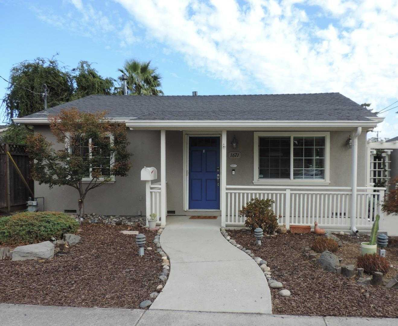 $699,000 - 2Br/1Ba -  for Sale in San Jose
