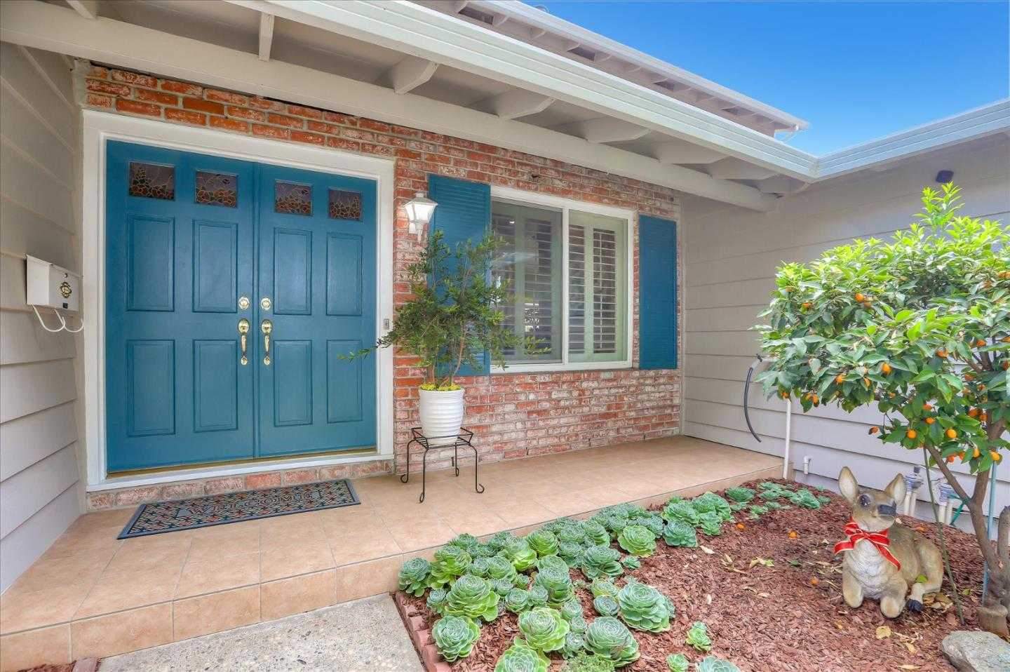 $1,598,000 - 6Br/3Ba -  for Sale in San Jose