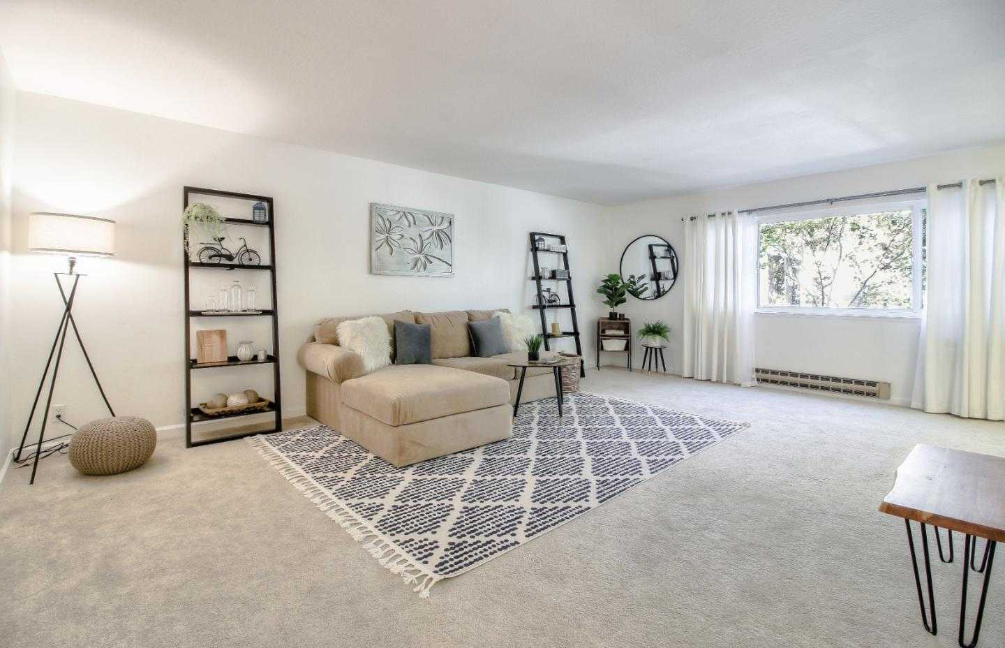 $648,000 - 3Br/2Ba -  for Sale in San Jose