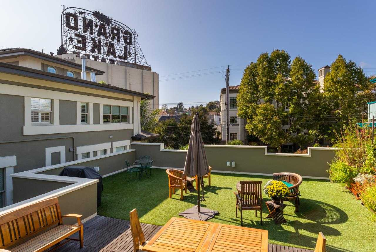 $1,950,000 - 6Br/7Ba -  for Sale in Oakland