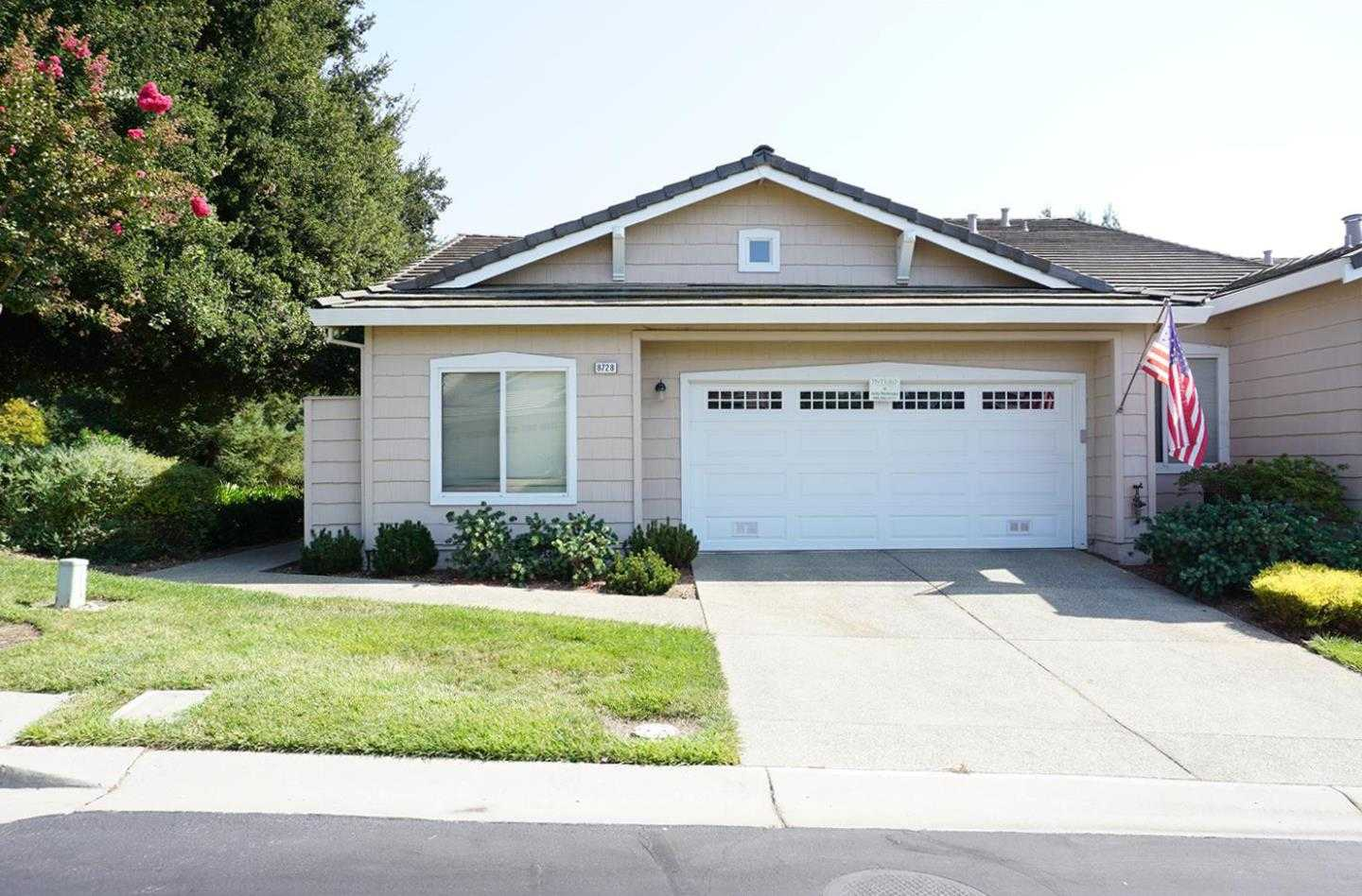 $1,125,000 - 2Br/3Ba -  for Sale in San Jose