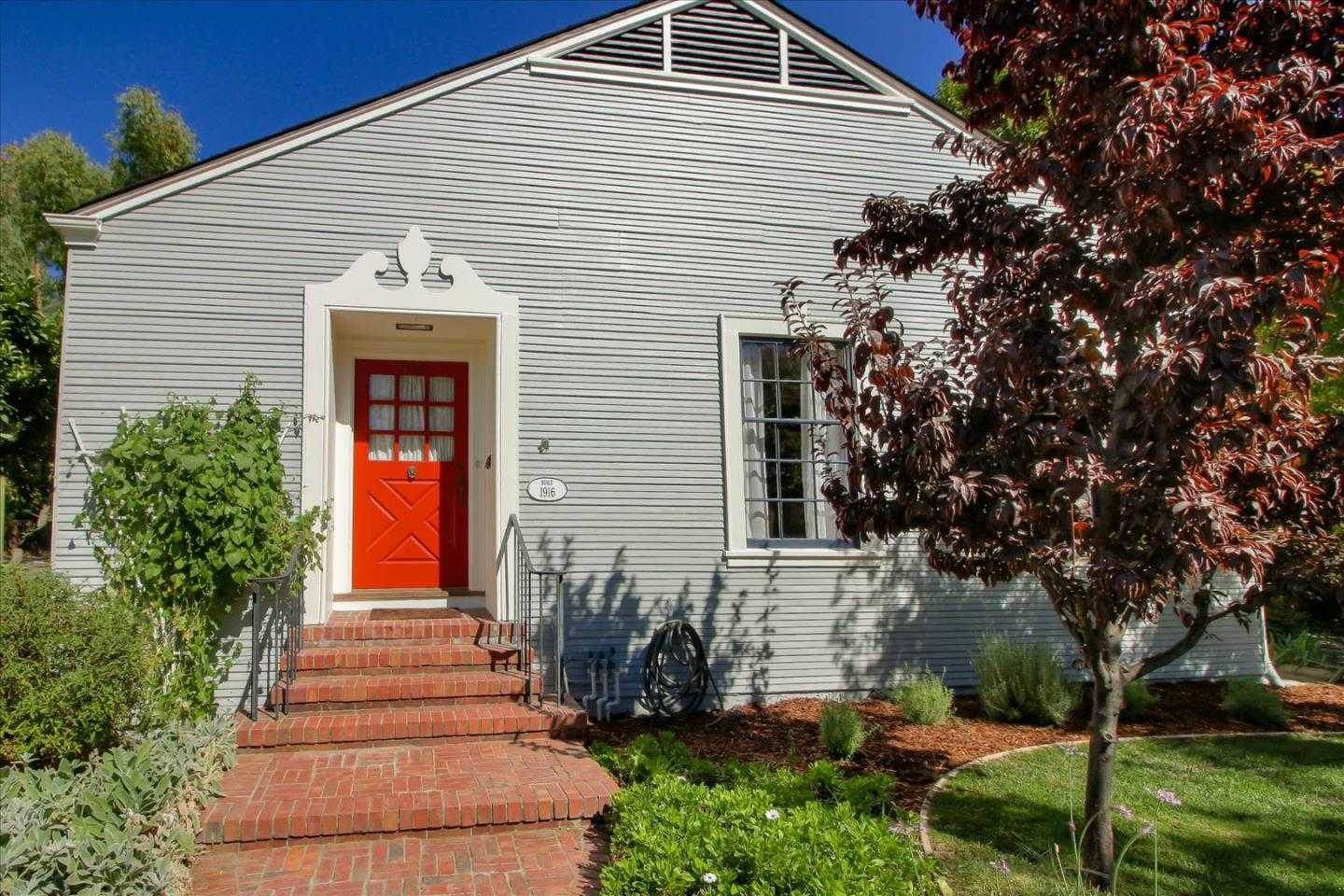 $1,289,000 - 4Br/2Ba -  for Sale in San Jose