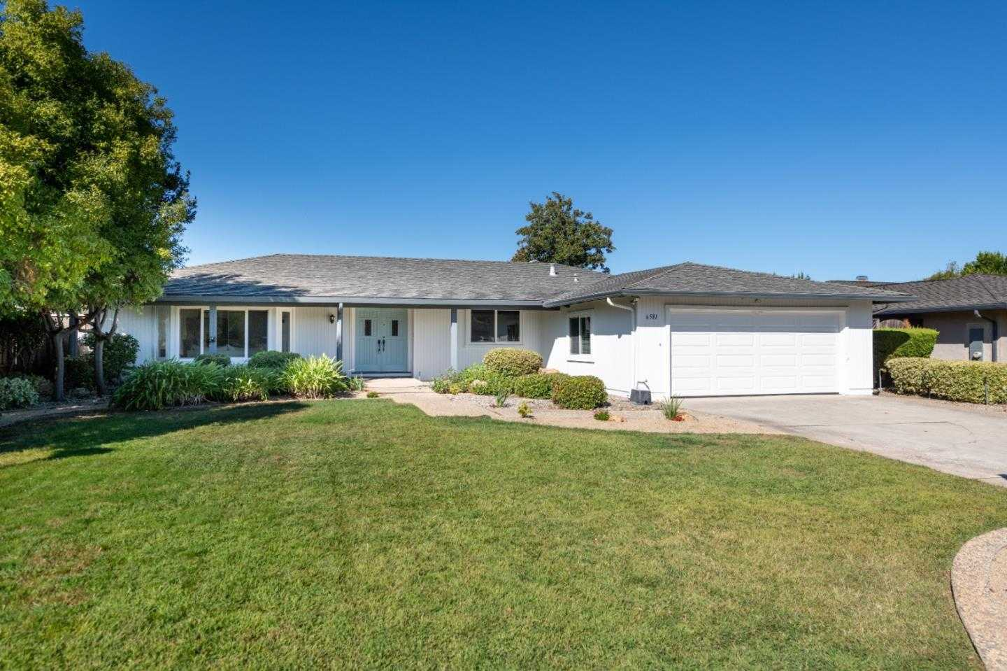 $1,549,000 - 4Br/2Ba -  for Sale in San Jose