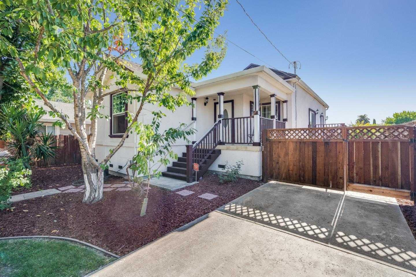 $899,000 - 3Br/3Ba -  for Sale in San Jose
