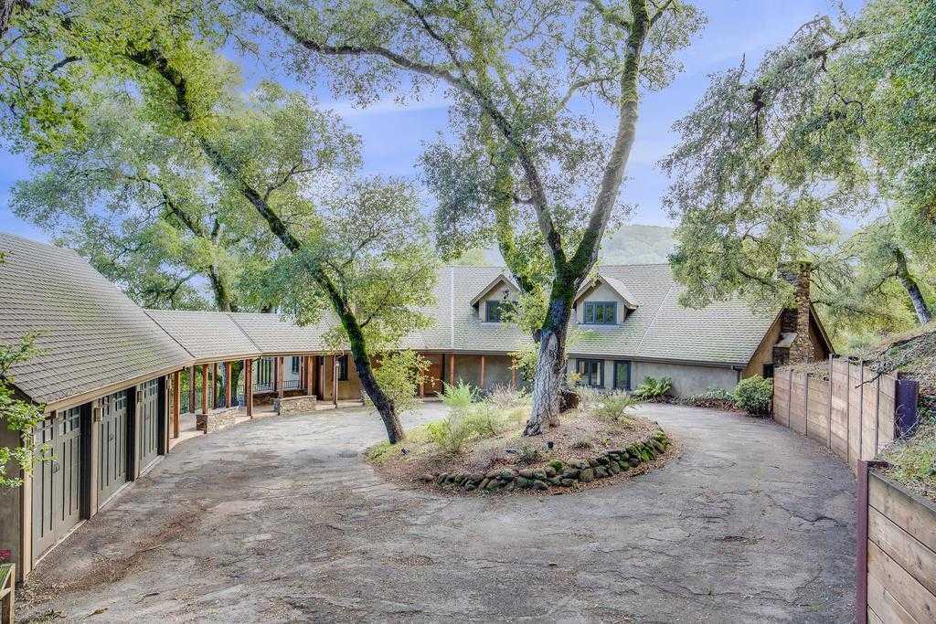 $2,980,000 - 4Br/5Ba -  for Sale in Los Altos Hills