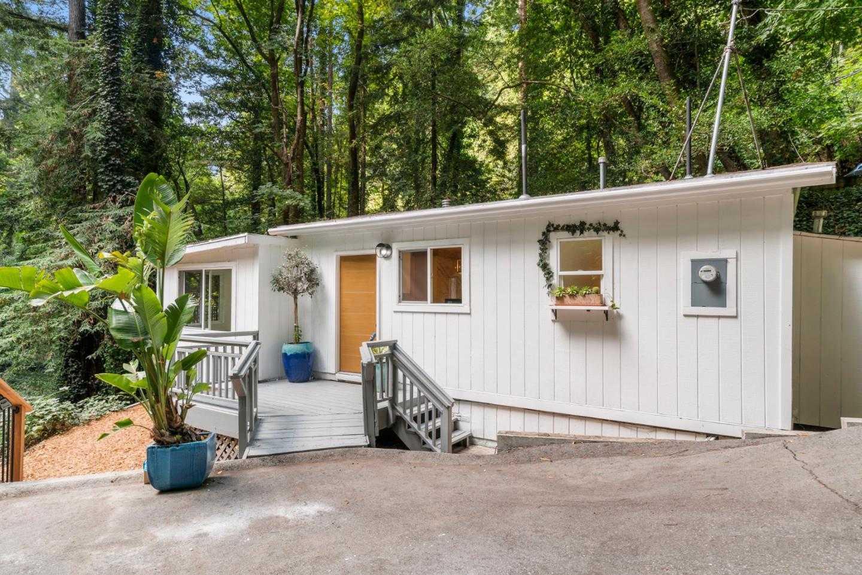 $625,000 - 2Br/2Ba -  for Sale in Felton