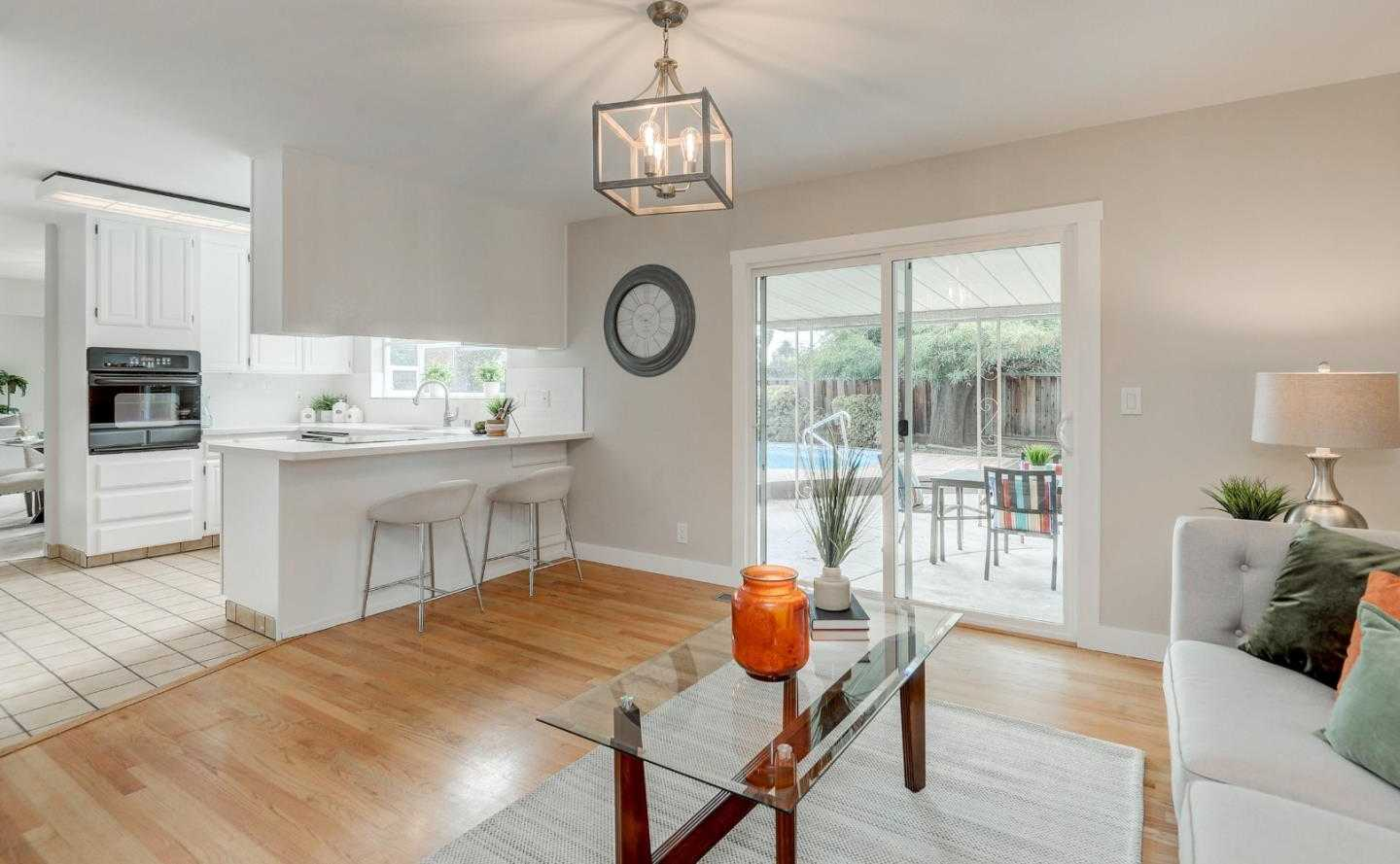 $1,675,000 - 4Br/3Ba -  for Sale in San Jose