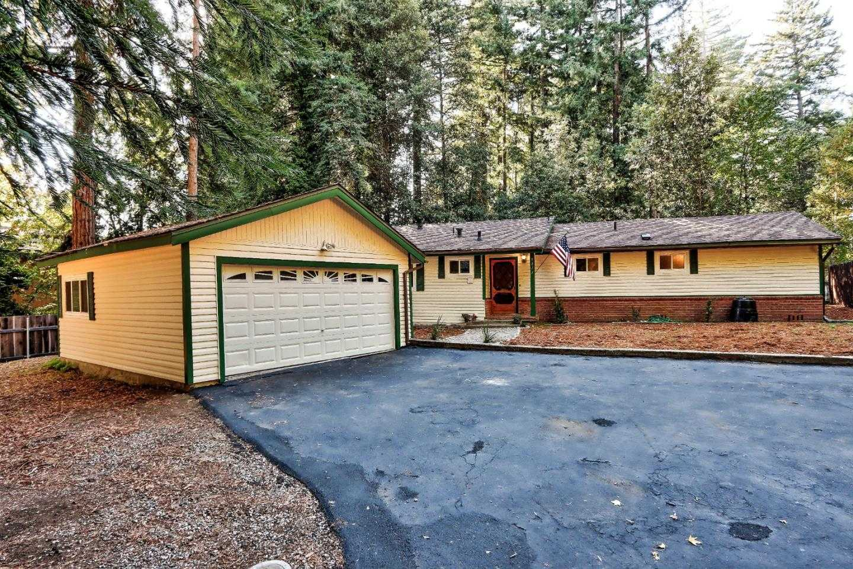 $885,000 - 3Br/2Ba -  for Sale in Santa Cruz