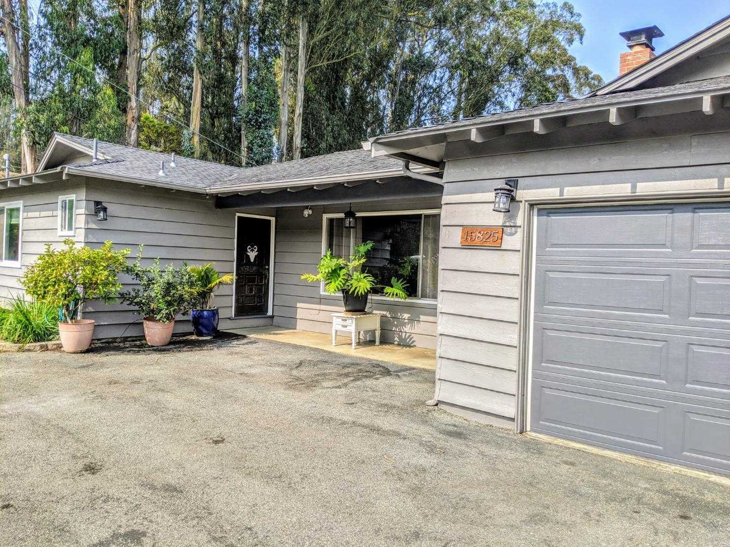 $760,000 - 3Br/2Ba -  for Sale in Salinas