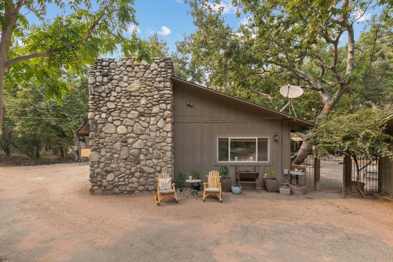 $865,000 - 3Br/2Ba -  for Sale in Carmel Valley