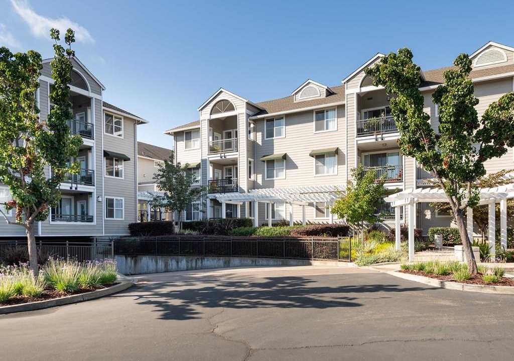 $695,000 - 1Br/1Ba -  for Sale in East Palo Alto