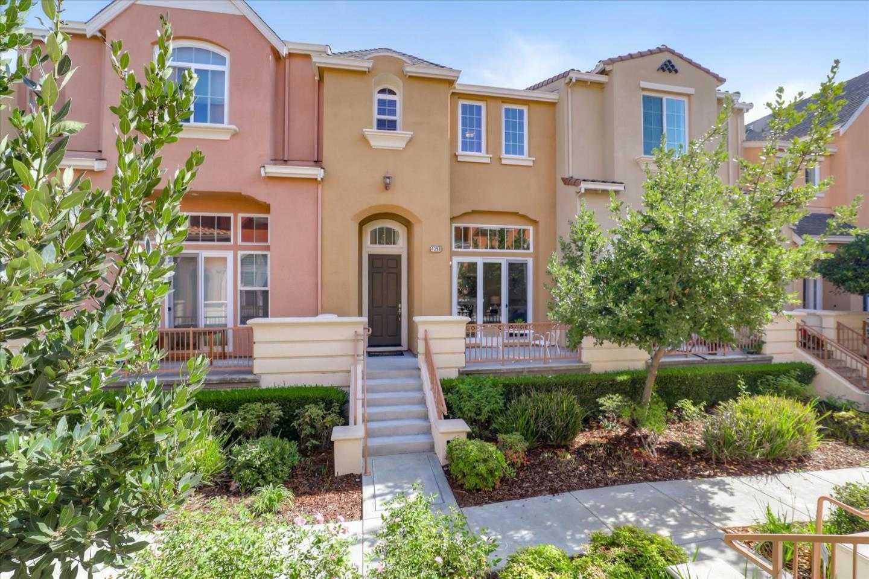 4390 Headen Way Santa Clara, CA 95054