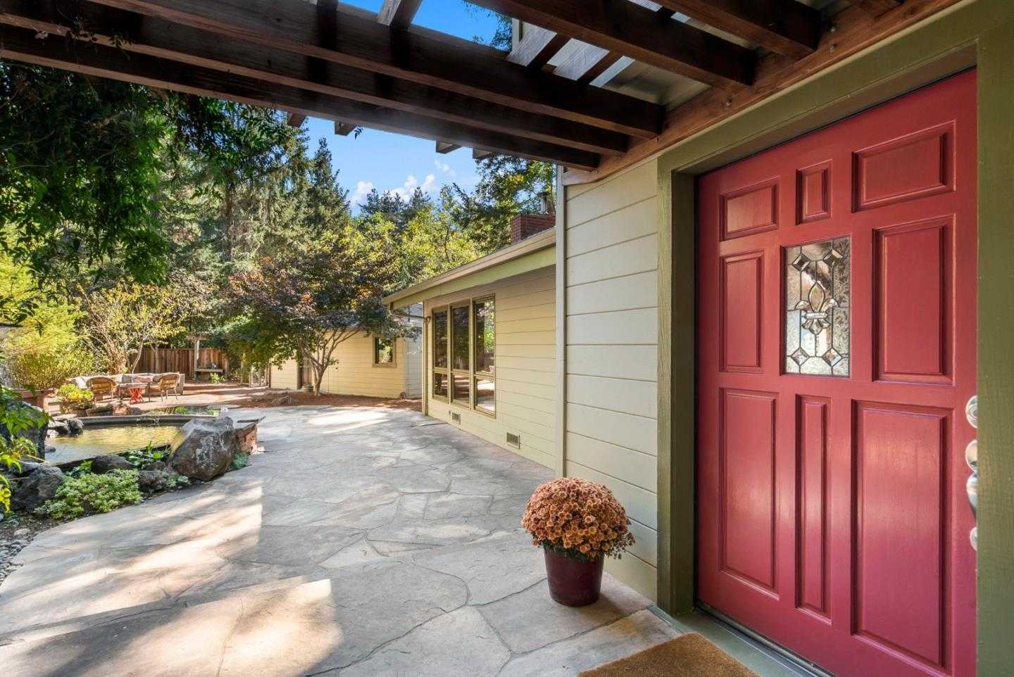 $1,650,000 - 4Br/4Ba -  for Sale in Santa Cruz