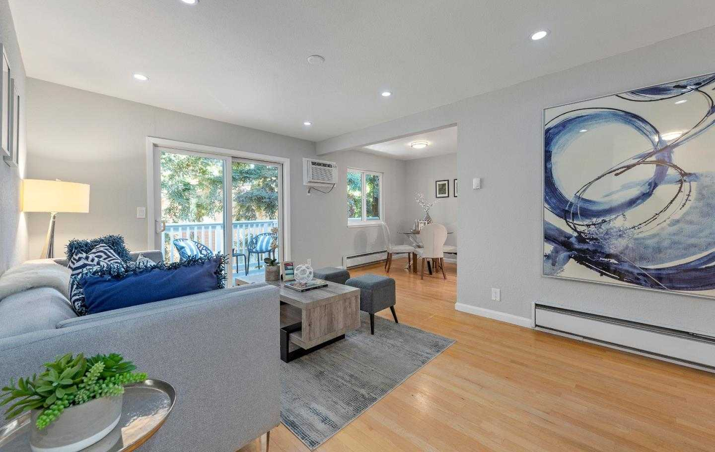 $739,000 - 2Br/2Ba -  for Sale in Campbell