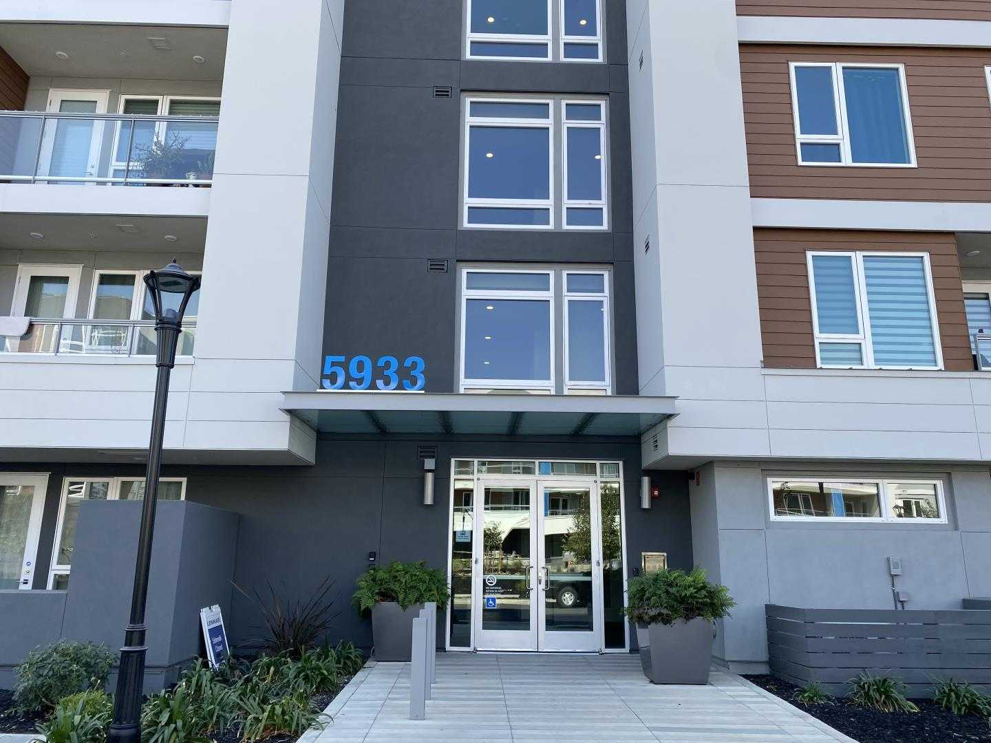 $549,000 - 1Br/1Ba -  for Sale in San Jose