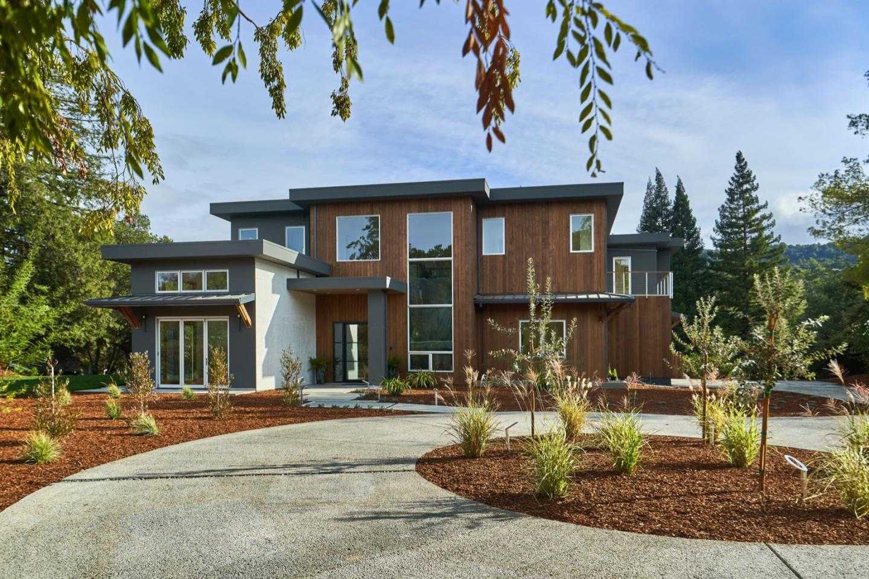 $10,800,000 - 7Br/8Ba -  for Sale in Los Altos Hills