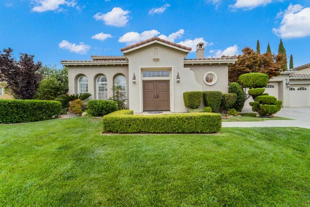 $2,465,000 - 5Br/4Ba -  for Sale in San Jose