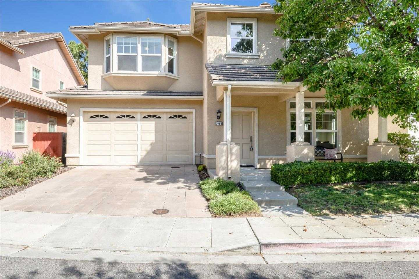 $2,090,000 - 4Br/3Ba -  for Sale in Mountain View