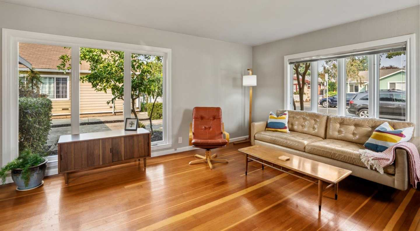 $880,000 - 3Br/1Ba -  for Sale in San Jose
