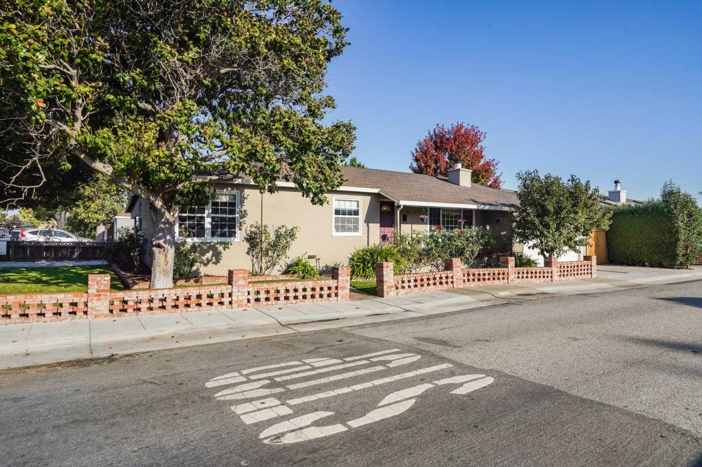 $1,298,000 - 3Br/1Ba -  for Sale in San Mateo