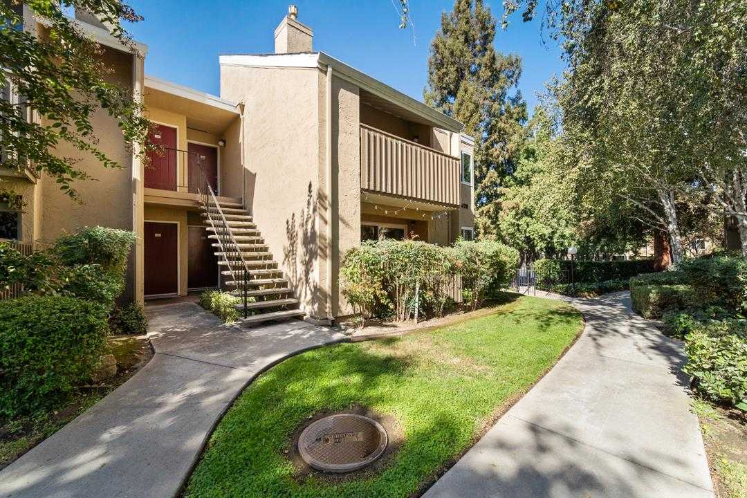 $665,000 - 2Br/2Ba -  for Sale in San Jose