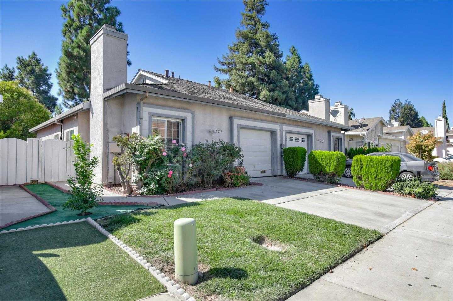 $675,000 - 2Br/2Ba -  for Sale in San Jose