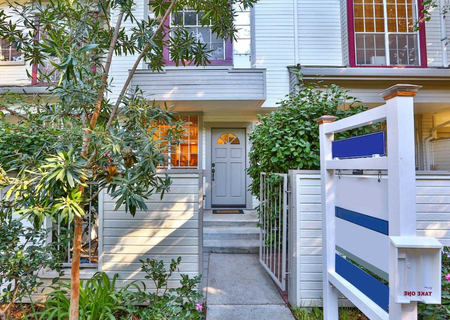 $1,038,888 - 3Br/3Ba -  for Sale in Sunnyvale