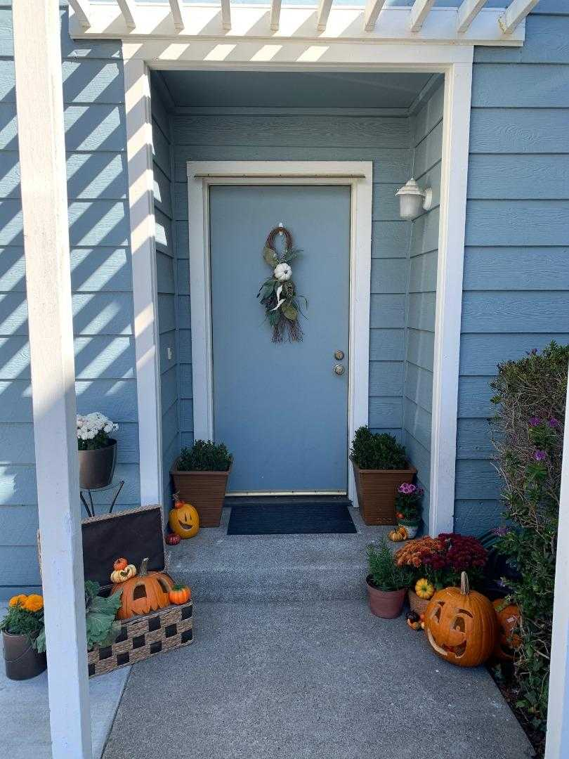$995,000 - 3Br/3Ba -  for Sale in Daly City