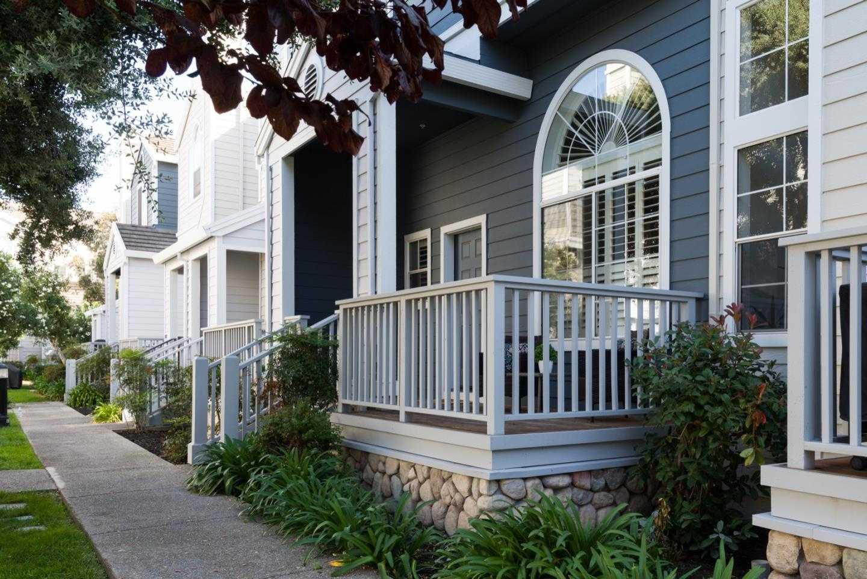 $1,349,800 - 3Br/3Ba -  for Sale in Redwood Shores