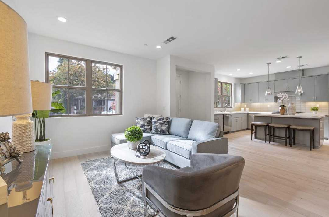 $1,919,900 - 4Br/3Ba -  for Sale in Mountain View