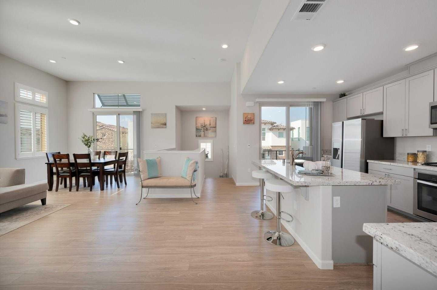 $849,000 - 2Br/2Ba -  for Sale in San Jose