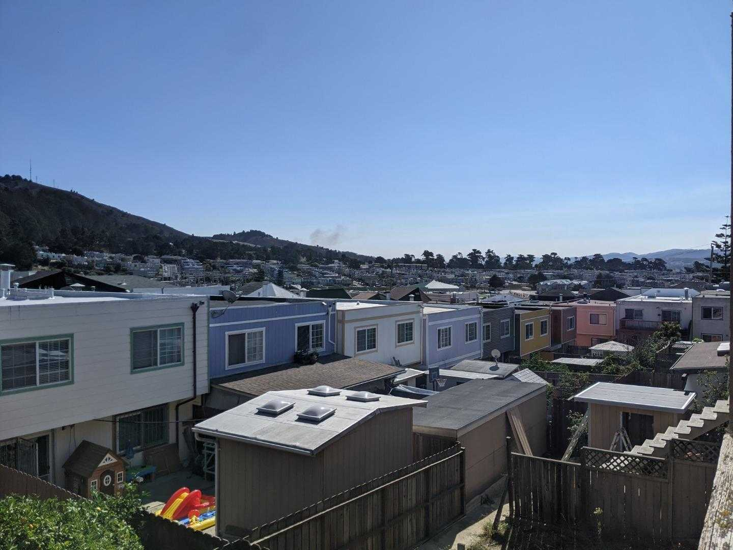 $848,800 - 3Br/3Ba -  for Sale in Daly City