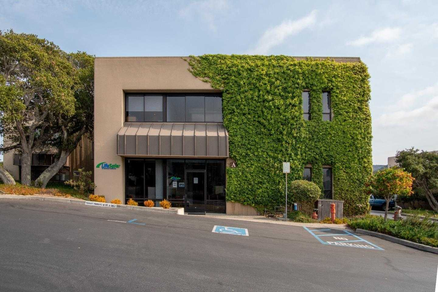 $875,000 - Br/Ba -  for Sale in Monterey