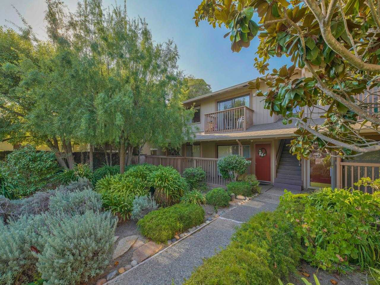 $449,000 - 2Br/2Ba -  for Sale in Monterey