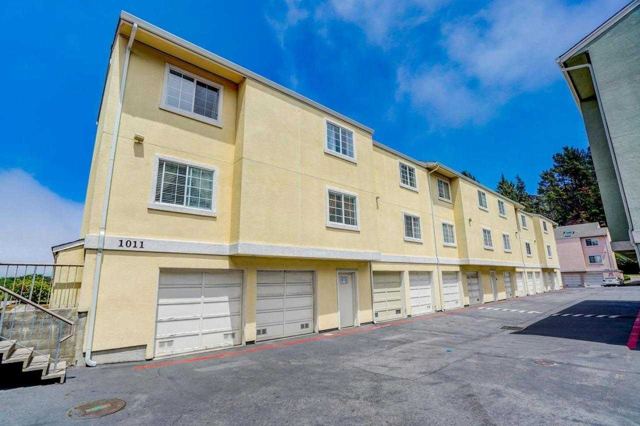 $679,000 - 2Br/2Ba -  for Sale in Daly City