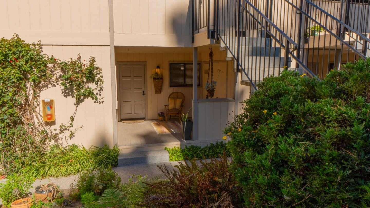 $545,000 - 2Br/2Ba -  for Sale in Monterey