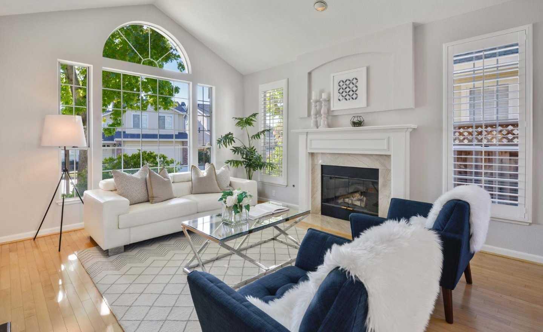 $2,350,000 - 4Br/3Ba -  for Sale in Redwood Shores