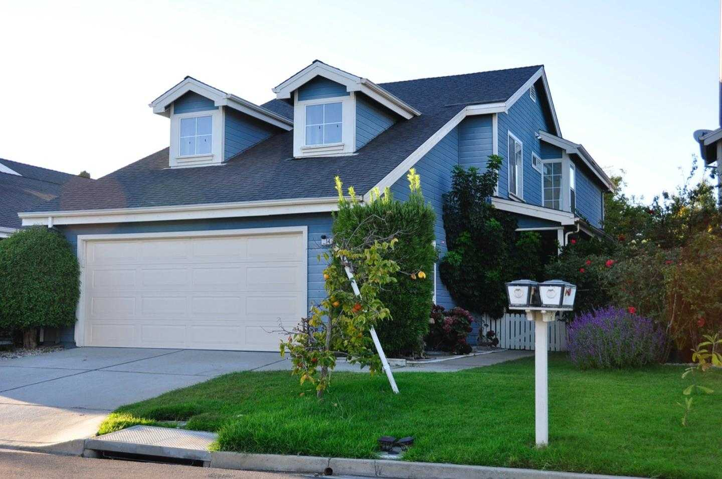 $1,698,000 - 3Br/3Ba -  for Sale in Foster City