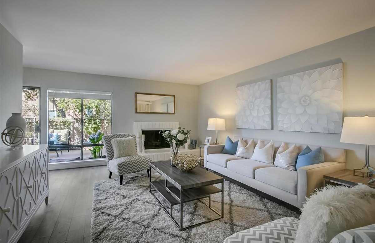 $1,488,000 - 4Br/3Ba -  for Sale in Foster City
