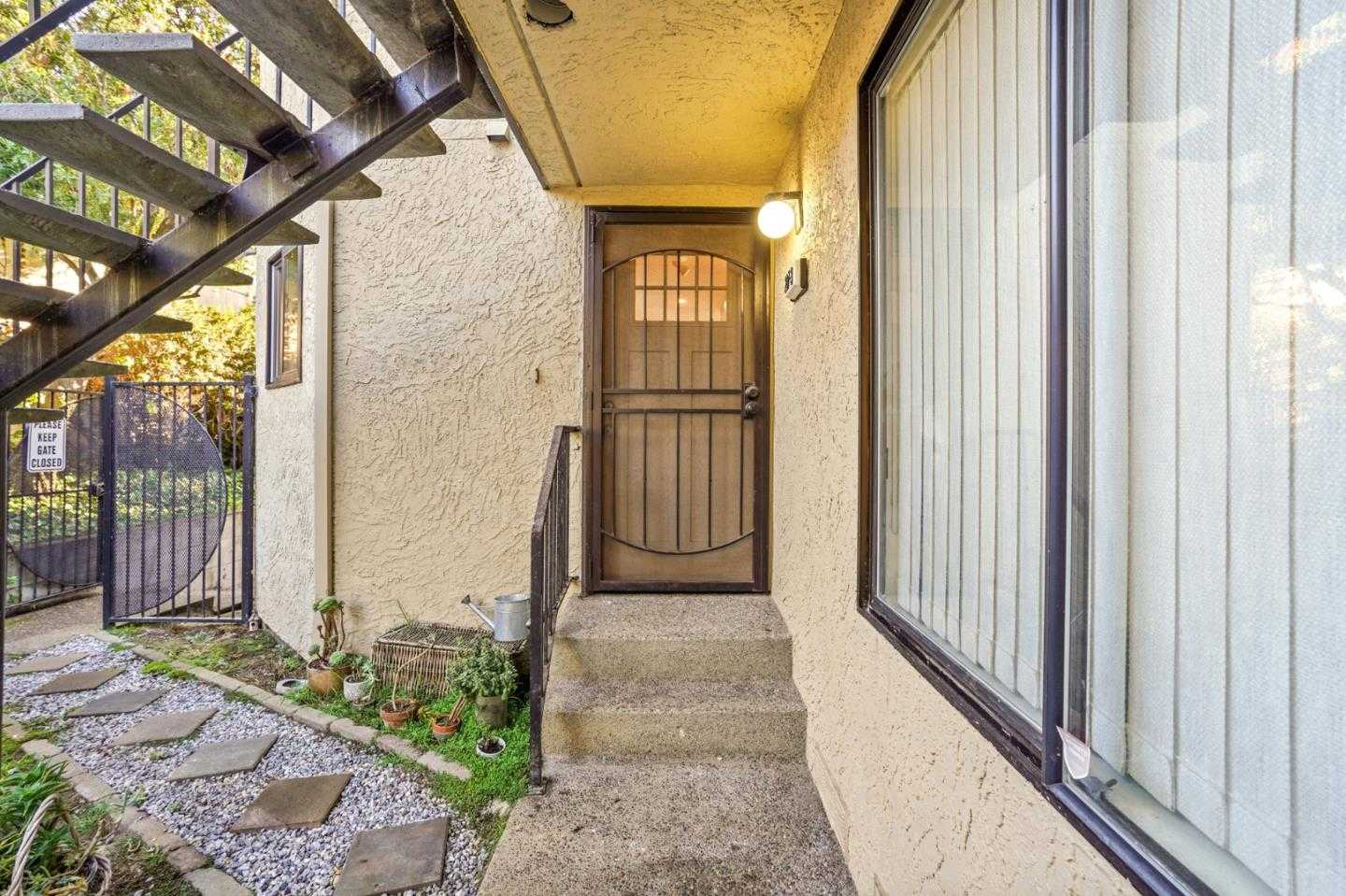$749,000 - 2Br/2Ba -  for Sale in Pacifica