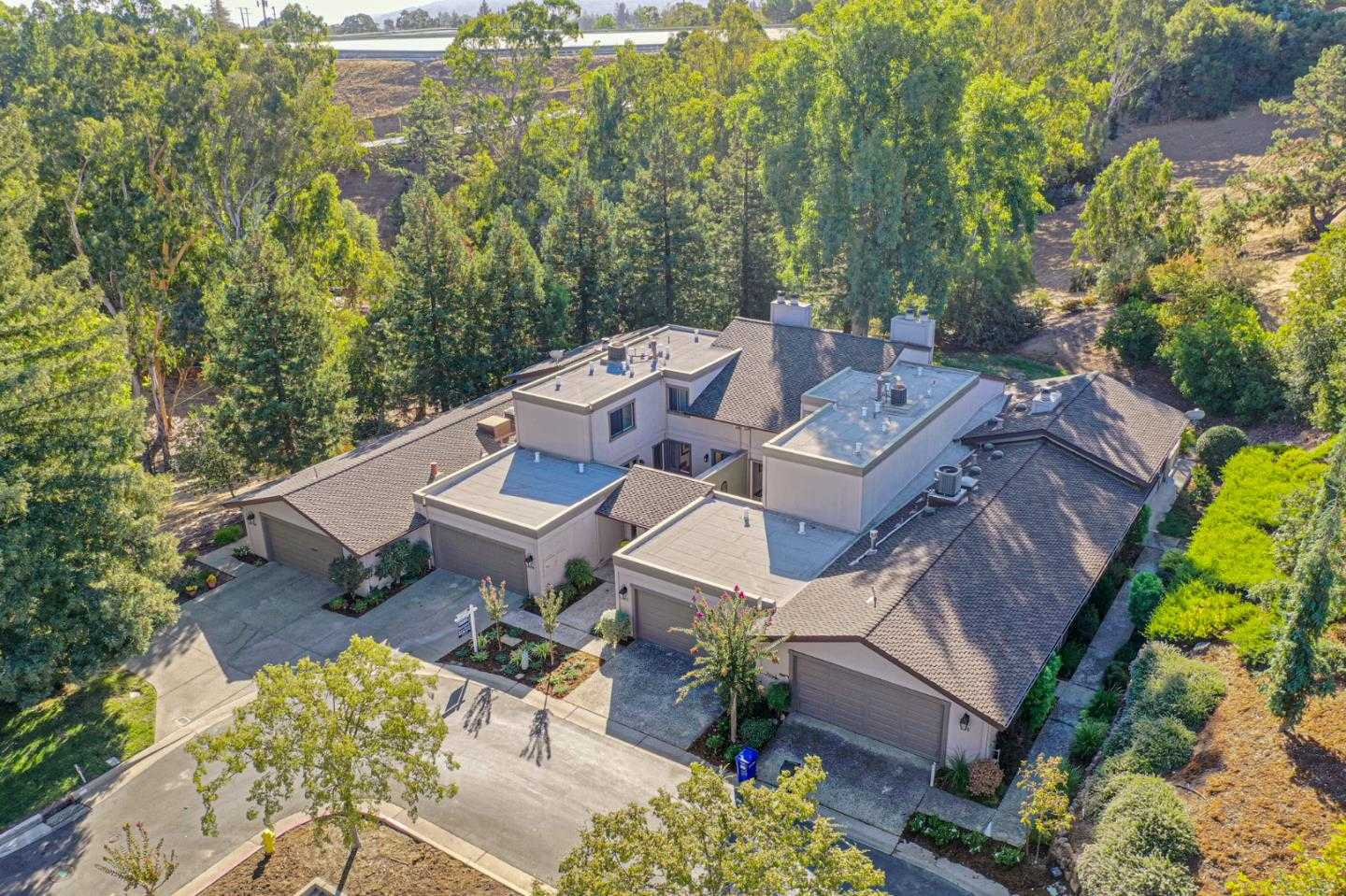 $1,495,000 - 3Br/3Ba -  for Sale in Los Gatos