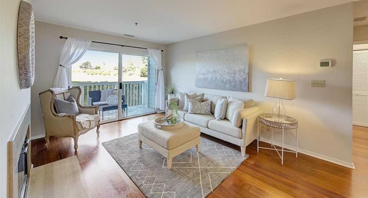 $738,000 - 1Br/1Ba -  for Sale in Millbrae