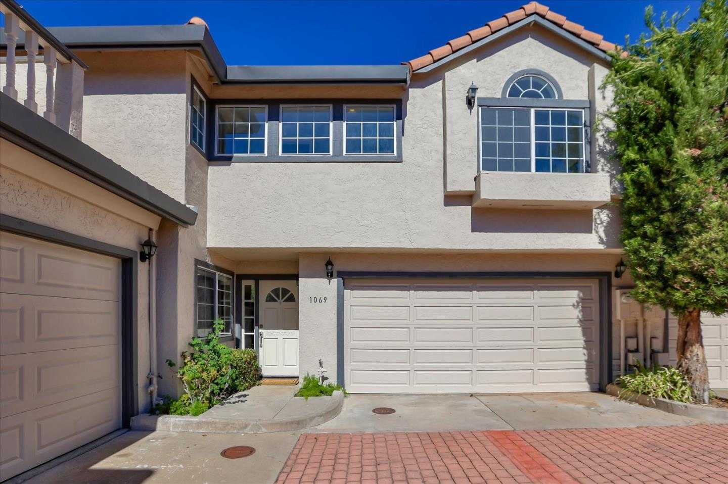 $1,079,950 - 3Br/3Ba -  for Sale in San Jose