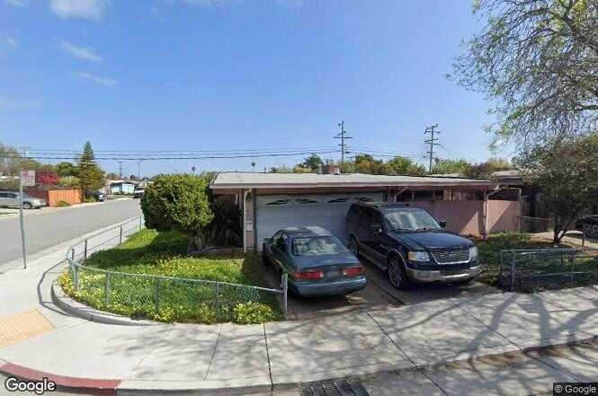 $1,250,000 - 4Br/2Ba -  for Sale in San Mateo
