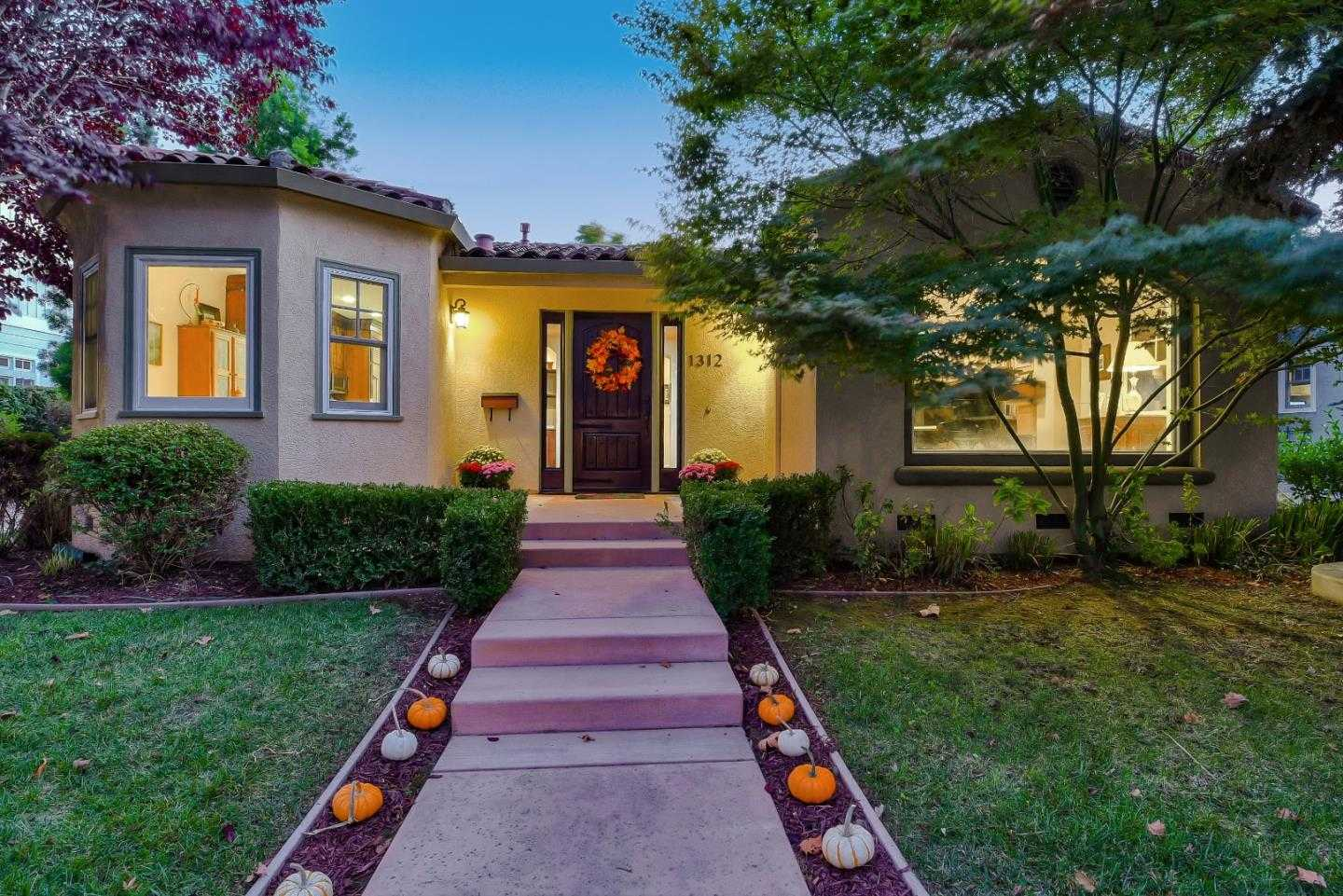 $1,889,000 - 4Br/3Ba -  for Sale in San Jose
