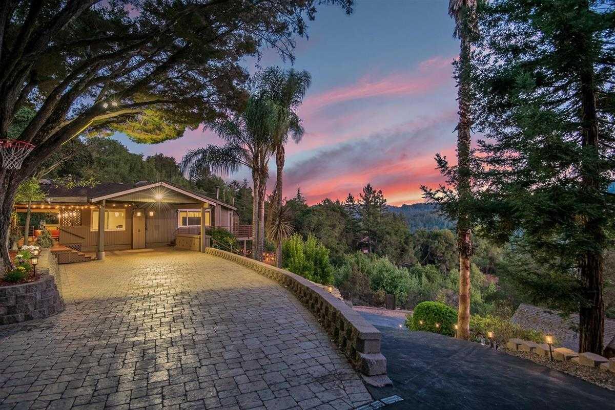 $1,649,000 - 4Br/3Ba -  for Sale in Los Gatos